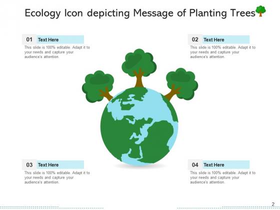 Environmental_Nature_Green_Fuel_Ppt_PowerPoint_Presentation_Complete_Deck_Slide_2