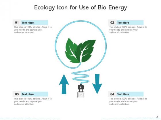 Environmental_Nature_Green_Fuel_Ppt_PowerPoint_Presentation_Complete_Deck_Slide_3