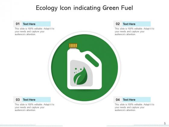 Environmental_Nature_Green_Fuel_Ppt_PowerPoint_Presentation_Complete_Deck_Slide_5