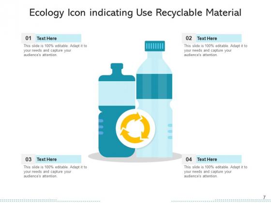 Environmental_Nature_Green_Fuel_Ppt_PowerPoint_Presentation_Complete_Deck_Slide_7