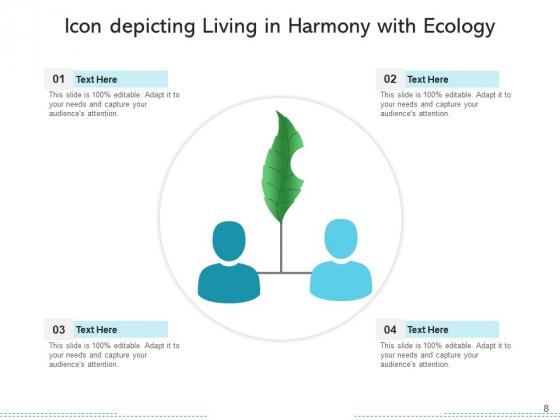 Environmental_Nature_Green_Fuel_Ppt_PowerPoint_Presentation_Complete_Deck_Slide_8