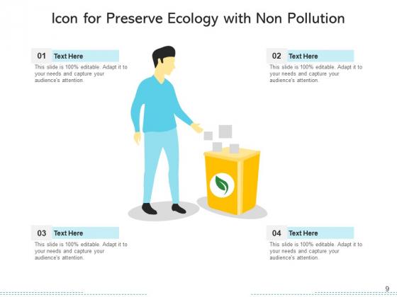 Environmental_Nature_Green_Fuel_Ppt_PowerPoint_Presentation_Complete_Deck_Slide_9