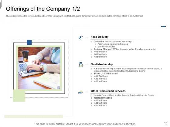 Equity_Crowdfunding_Pitch_Deck_Ppt_PowerPoint_Presentation_Complete_Deck_With_Slides_Slide_10