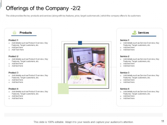 Equity_Crowdfunding_Pitch_Deck_Ppt_PowerPoint_Presentation_Complete_Deck_With_Slides_Slide_11