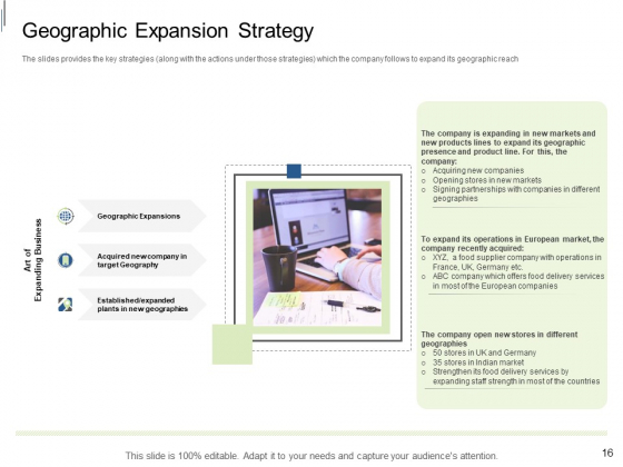 Equity_Crowdfunding_Pitch_Deck_Ppt_PowerPoint_Presentation_Complete_Deck_With_Slides_Slide_16