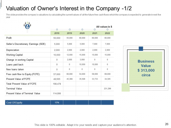 Equity_Crowdfunding_Pitch_Deck_Ppt_PowerPoint_Presentation_Complete_Deck_With_Slides_Slide_26