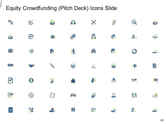 Equity_Crowdfunding_Pitch_Deck_Ppt_PowerPoint_Presentation_Complete_Deck_With_Slides_Slide_40