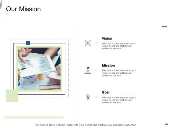Equity_Crowdfunding_Pitch_Deck_Ppt_PowerPoint_Presentation_Complete_Deck_With_Slides_Slide_47