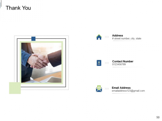 Equity_Crowdfunding_Pitch_Deck_Ppt_PowerPoint_Presentation_Complete_Deck_With_Slides_Slide_50