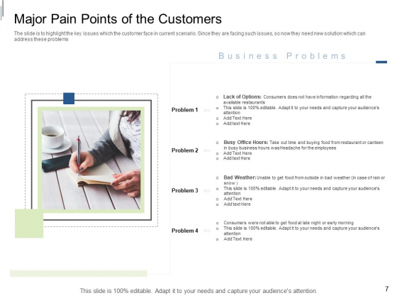 Equity_Crowdfunding_Pitch_Deck_Ppt_PowerPoint_Presentation_Complete_Deck_With_Slides_Slide_7
