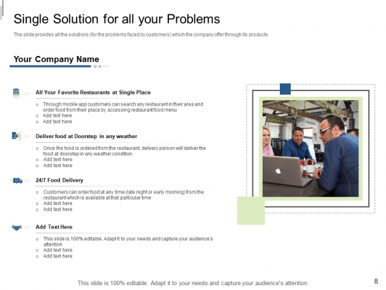 Equity_Crowdfunding_Pitch_Deck_Ppt_PowerPoint_Presentation_Complete_Deck_With_Slides_Slide_8