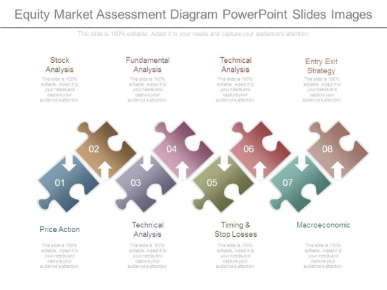 Equity_Market_Assessment_Diagram_Powerpoint_Slides_Images_1