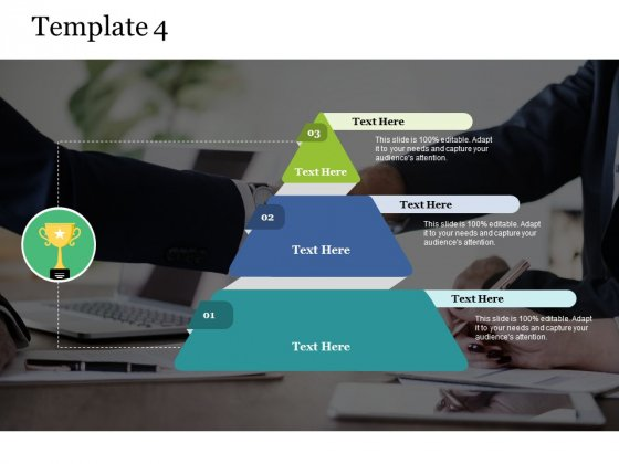 Escalation Model Ppt PowerPoint Presentation Visual Aids Diagrams