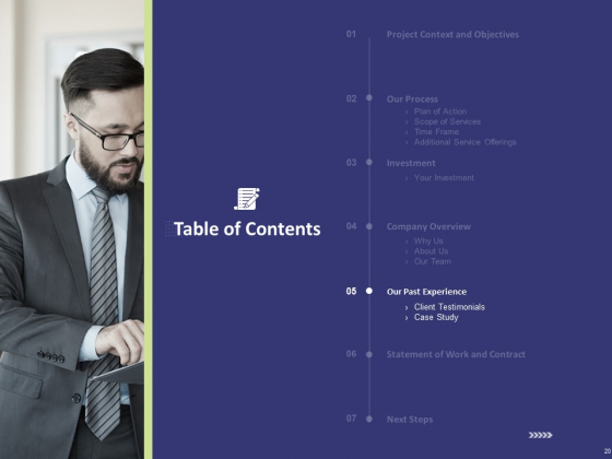 Essential_Terms_And_Conditions_For_A_Business_Proposal_Ppt_PowerPoint_Presentation_Complete_Deck_With_Slides_Slide_20