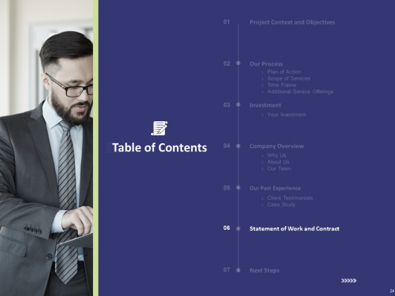 Essential_Terms_And_Conditions_For_A_Business_Proposal_Ppt_PowerPoint_Presentation_Complete_Deck_With_Slides_Slide_24