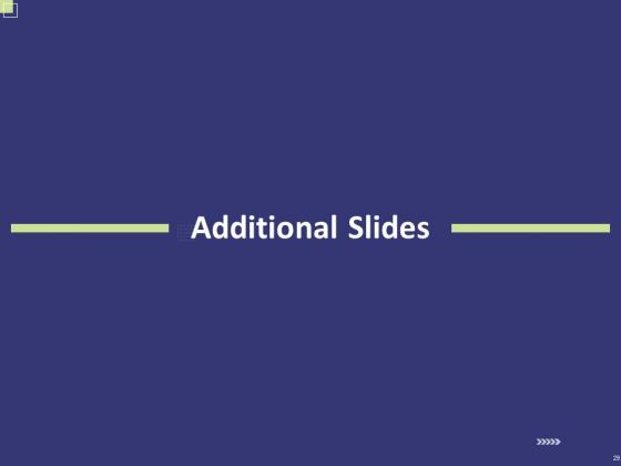Essential_Terms_And_Conditions_For_A_Business_Proposal_Ppt_PowerPoint_Presentation_Complete_Deck_With_Slides_Slide_29