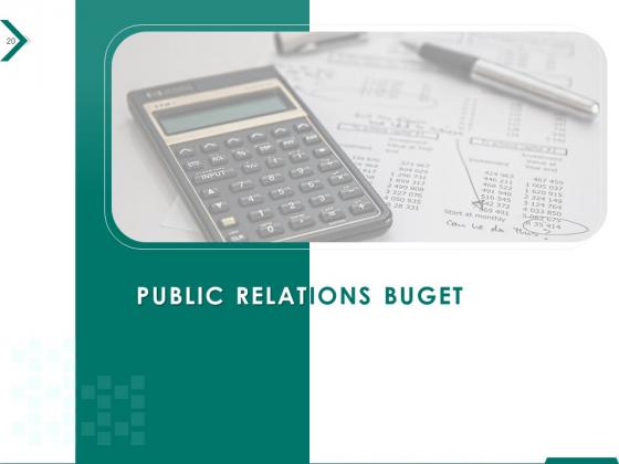 Estimating_Marketing_Budget_Ppt_PowerPoint_Presentation_Complete_Deck_With_Slides_Slide_20