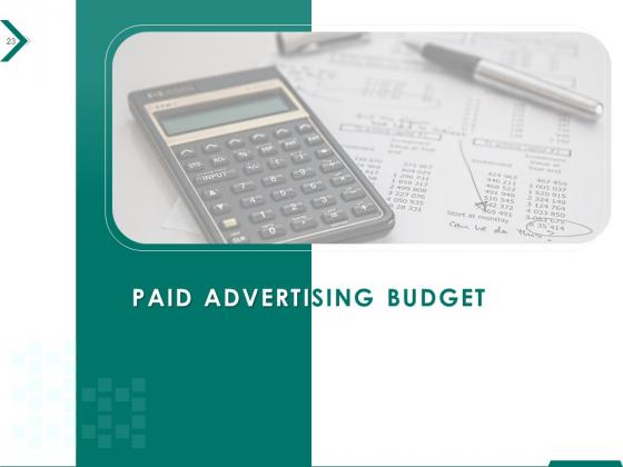 Estimating_Marketing_Budget_Ppt_PowerPoint_Presentation_Complete_Deck_With_Slides_Slide_23
