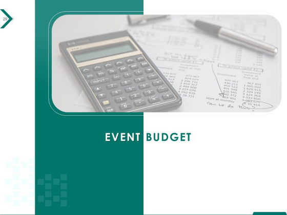 Estimating_Marketing_Budget_Ppt_PowerPoint_Presentation_Complete_Deck_With_Slides_Slide_29