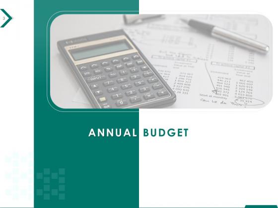Estimating_Marketing_Budget_Ppt_PowerPoint_Presentation_Complete_Deck_With_Slides_Slide_3