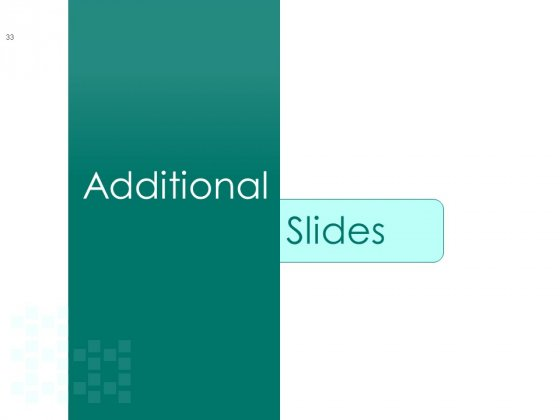 Estimating_Marketing_Budget_Ppt_PowerPoint_Presentation_Complete_Deck_With_Slides_Slide_33