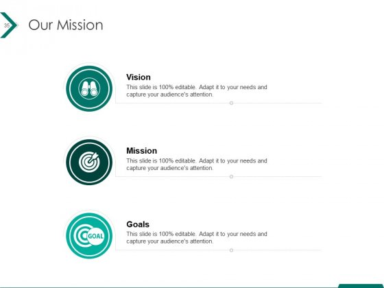 Estimating_Marketing_Budget_Ppt_PowerPoint_Presentation_Complete_Deck_With_Slides_Slide_35