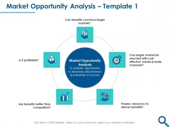 Evaluating_Competitive_Marketing_Effectiveness_Market_Opportunity_Analysis_Infographics_PDF_Slide_1