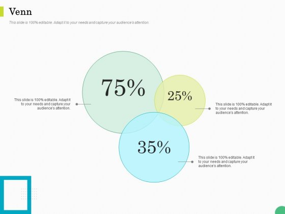 Evaluating Rank Prospects Venn Ppt File Infographics PDF
