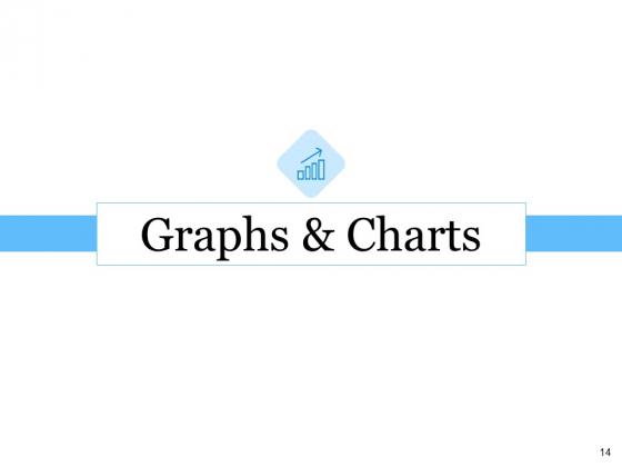 Evaluating_Target_Market_Segments_Ppt_PowerPoint_Presentation_Complete_Deck_With_Slides_Slide_14