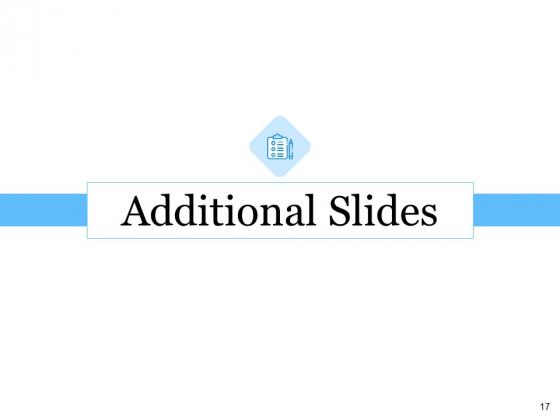 Evaluating_Target_Market_Segments_Ppt_PowerPoint_Presentation_Complete_Deck_With_Slides_Slide_17