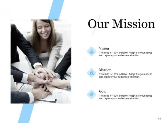 Evaluating_Target_Market_Segments_Ppt_PowerPoint_Presentation_Complete_Deck_With_Slides_Slide_18