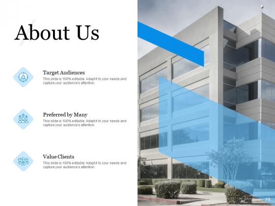 Evaluating_Target_Market_Segments_Ppt_PowerPoint_Presentation_Complete_Deck_With_Slides_Slide_19