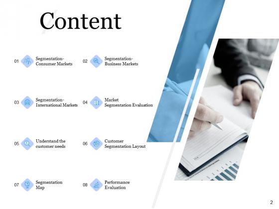 Evaluating_Target_Market_Segments_Ppt_PowerPoint_Presentation_Complete_Deck_With_Slides_Slide_2