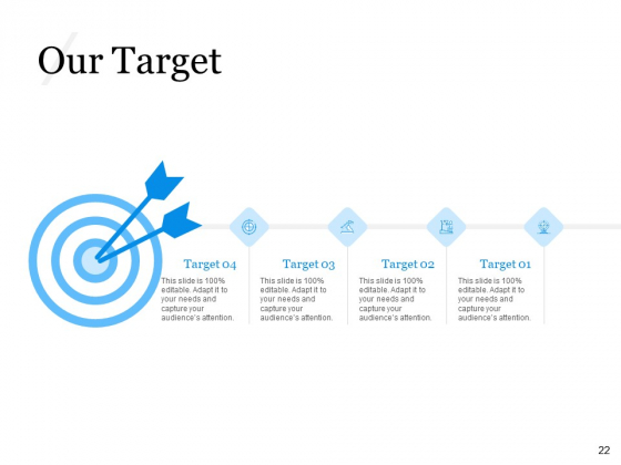 Evaluating_Target_Market_Segments_Ppt_PowerPoint_Presentation_Complete_Deck_With_Slides_Slide_22