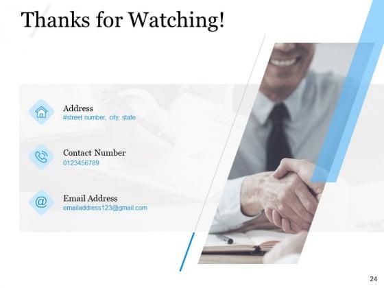 Evaluating_Target_Market_Segments_Ppt_PowerPoint_Presentation_Complete_Deck_With_Slides_Slide_24
