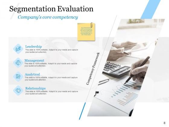 Evaluating_Target_Market_Segments_Ppt_PowerPoint_Presentation_Complete_Deck_With_Slides_Slide_8