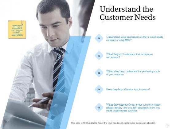 Evaluating_Target_Market_Segments_Ppt_PowerPoint_Presentation_Complete_Deck_With_Slides_Slide_9
