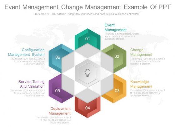 Event_Management_Change_Management_Example_Of_Ppt_1
