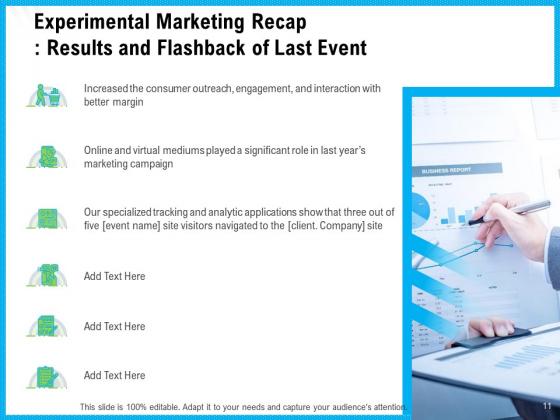 Event_Marketing_Recap_Proposal_Ppt_PowerPoint_Presentation_Complete_Deck_With_Slides_Slide_11