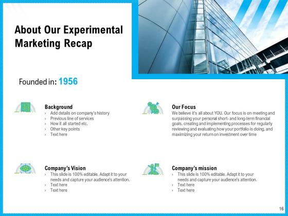 Event_Marketing_Recap_Proposal_Ppt_PowerPoint_Presentation_Complete_Deck_With_Slides_Slide_16