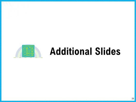 Event_Marketing_Recap_Proposal_Ppt_PowerPoint_Presentation_Complete_Deck_With_Slides_Slide_26