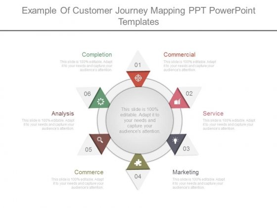 Example of customer journey mapping ppt powerpoint templates powerpoint templates exampleofcustomerjourneymappingpptpowerpointtemplates1 exampleofcustomerjourneymappingpptpowerpointtemplates2 toneelgroepblik Choice Image