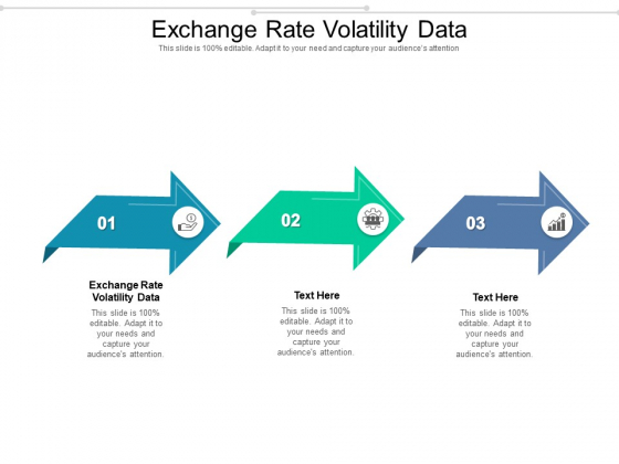 Exchange Rate Volatility Data Ppt PowerPoint Presentation Outline Gridlines Cpb Pdf