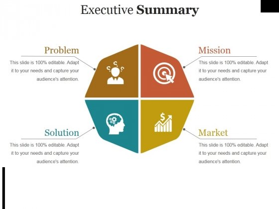 Executive summary ppt powerpoint presentation layouts graphics executive summary ppt powerpoint presentation layouts graphics template powerpoint templates toneelgroepblik Images