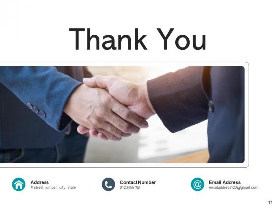 Executive_Synopsis_Milestones_Budget_Ppt_PowerPoint_Presentation_Complete_Deck_Slide_11