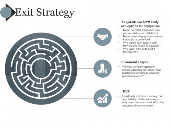 Exit_Strategy_Ppt_PowerPoint_Presentation_Summary_Graphics_Download_Slide_1