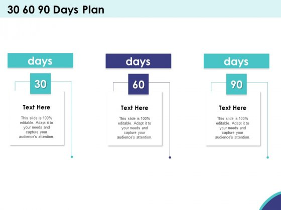 Expansion Oriented Strategic Plan 30 60 90 Days Plan Ppt PowerPoint Presentation Portfolio Samples PDF