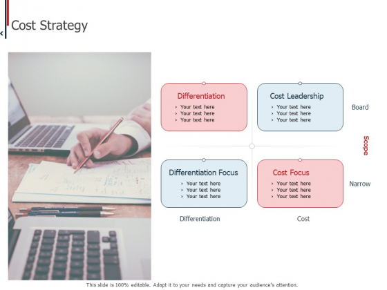 Expenditure Administration Cost Strategy Ppt File Graphics Download PDF