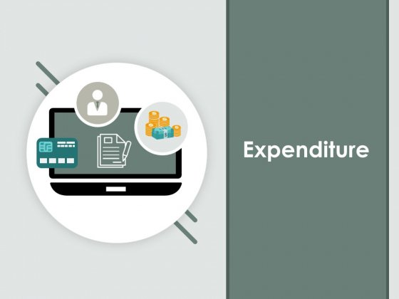 Expenditure Ppt PowerPoint Presentation Complete Deck With Slides