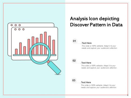 Explore_Icon_Business_Idea_Ppt_PowerPoint_Presentation_Complete_Deck_Slide_2